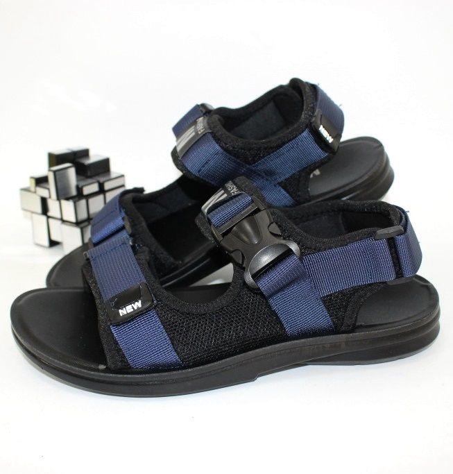 Літня дитяча взуття Україна, підліткові сандалі Запоріжжя, дитяча літнє взуття Сандаль