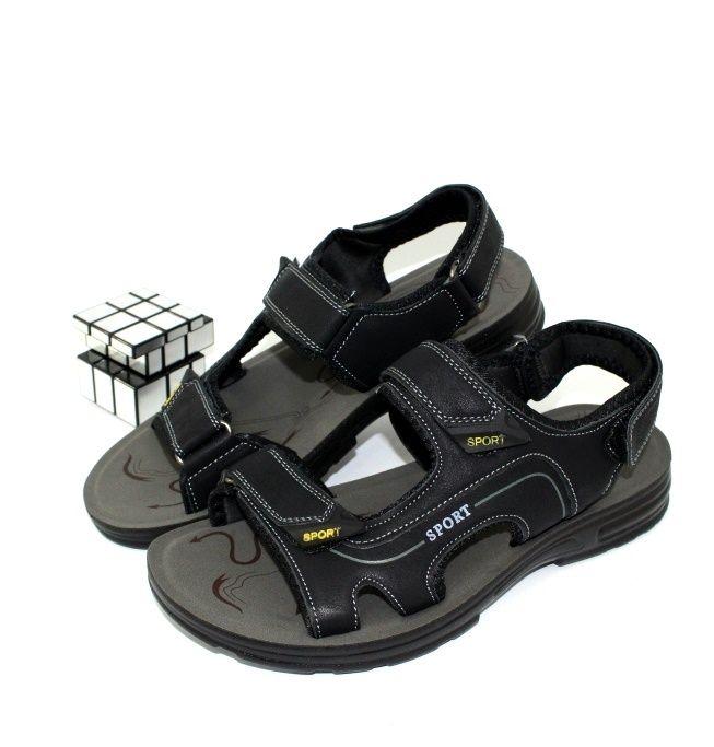 Чоловічі сандалі - інтернет-магазин взуття сандалі!