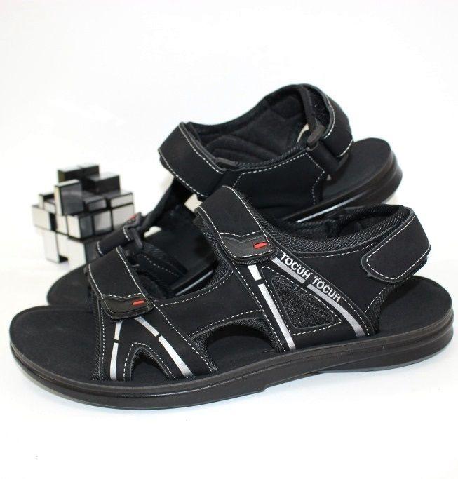 купити сандалі для хлопчика підлітка в Києві, Житомирі. літнє взуття, інтернет-магазин взуття запорожье