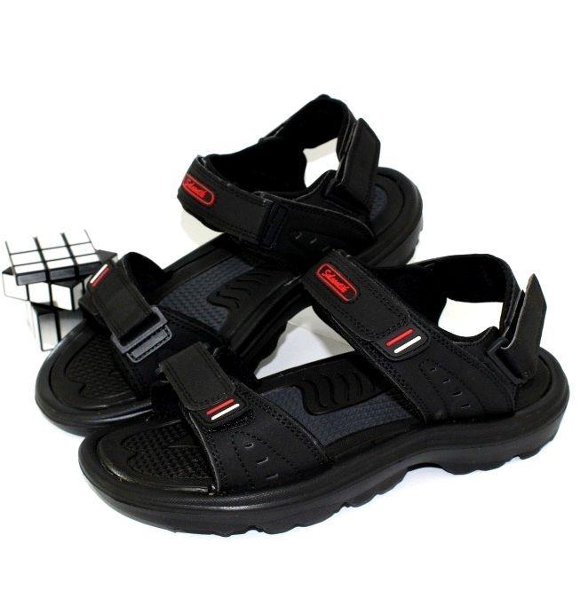 Босоніжки чоловічі - купити літнє взуття за доступними цінами!