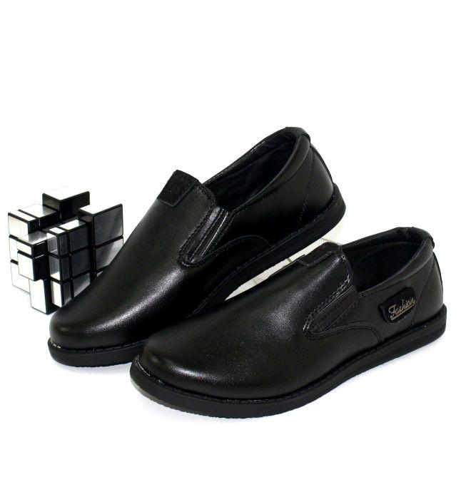 Подростковая детская обувь - туфли и мокасины