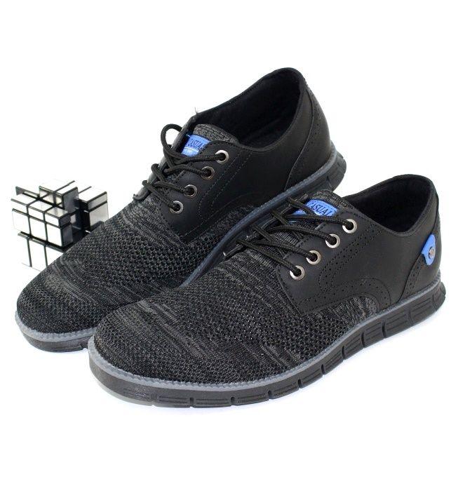 Туфли мужские - модные и стильные модели по доступным ценам!