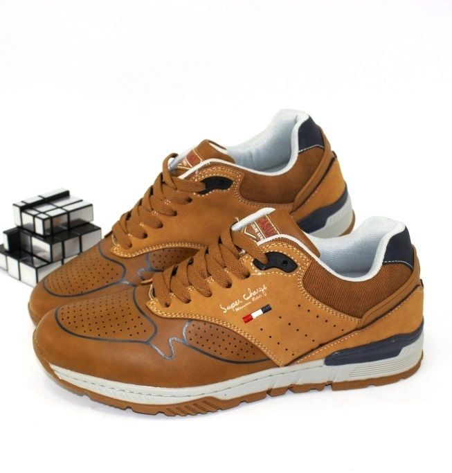 купить мужские кроссовки недорого качественные спортивная обувь
