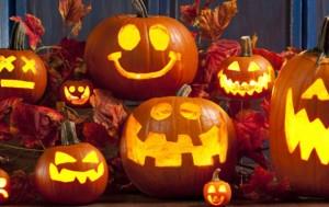 Скидки к хеллоуину!!!