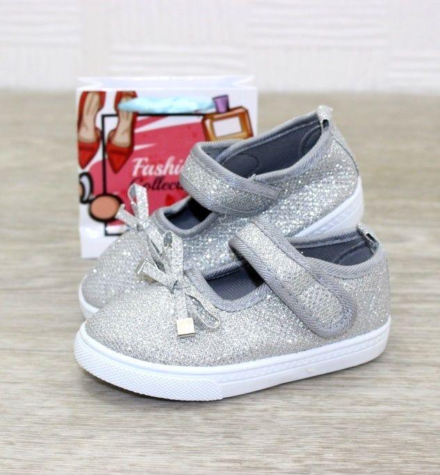 купити дитячі туфлі на липучці недорого низька ціна на дівчинку