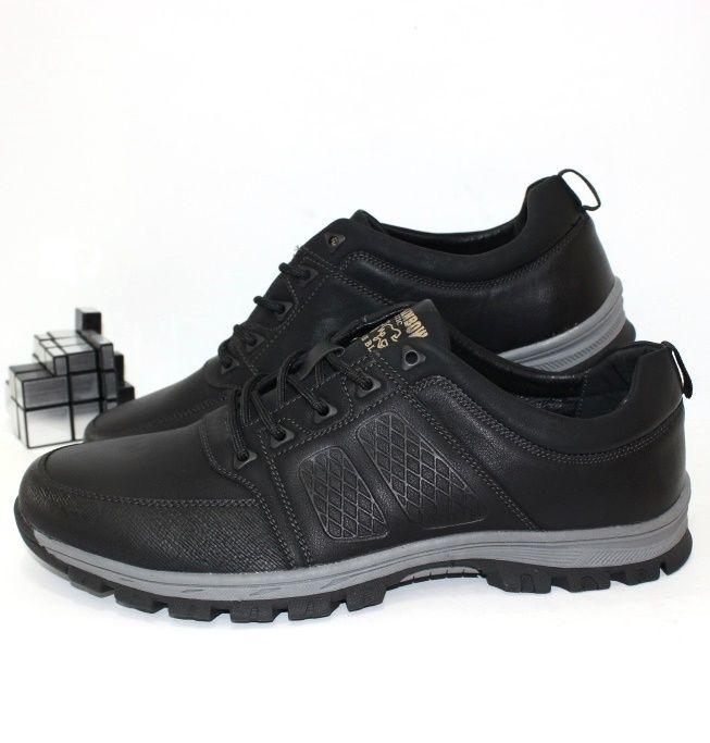 Мужские туфли большие размеры 46 47 48 49 мужская обувь