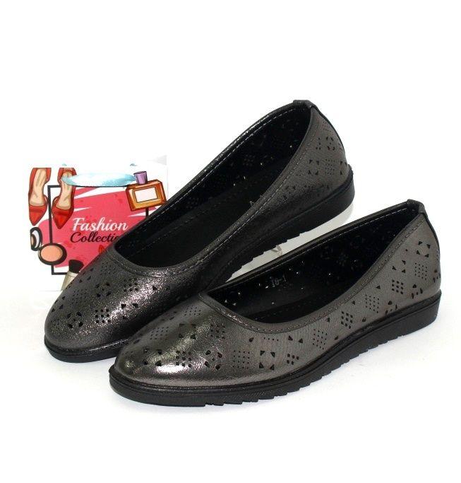 Летняя женская обувь, купить женские летние туфли, балетки летние недорого