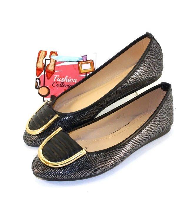Модные балетки - женская обувь уже в продаже - спешите!
