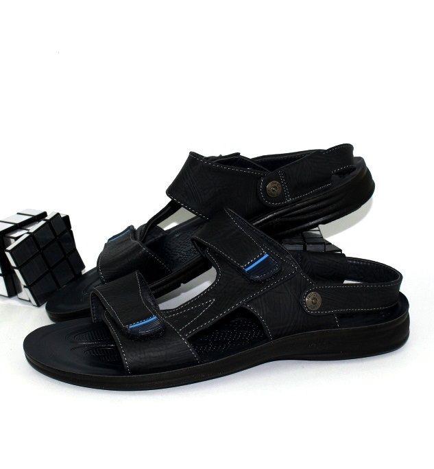 купить мужские босоножки,мужская обувь,купить мужскую обувь,обувь интернет-магазин
