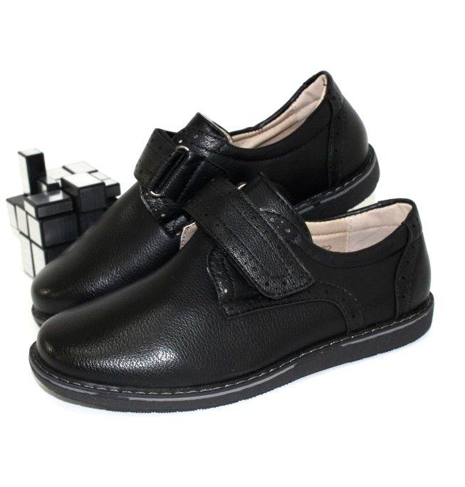 Шкільне взуття - стильні і модні моделі!