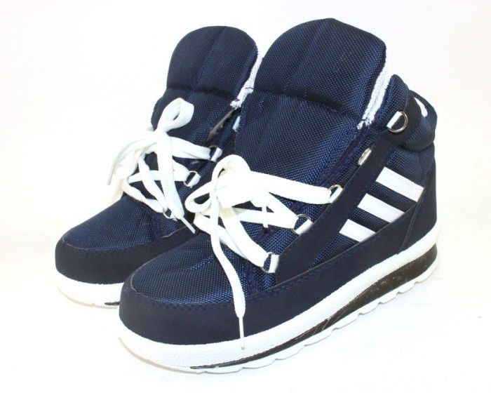 Купить женские ботинки Запорожье, женская спортивная обувь Запорожье,  купить спортивные женские ботинки e9177c3d267