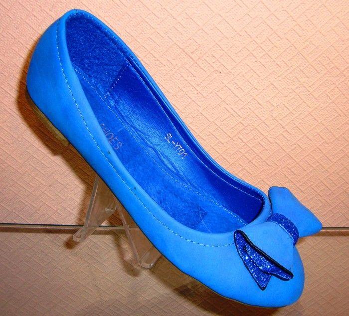 77167d185 купить женские балетки,женская обувь,женская летняя обувь,женская обувь в  Донецке,