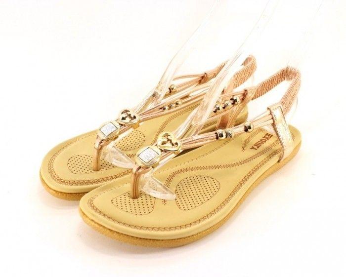 Купити жіночі білі босоніжки в Запоріжжі, жіноча модельна літнє взуття, босоніжки на випускний