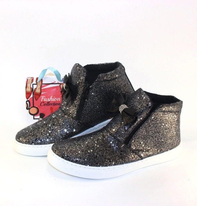 ботинки женские недорого