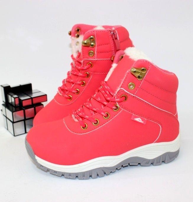 Купить детскую обувь для девочек Запорожье, акции, скидки - интернет магазин Сан-Даль