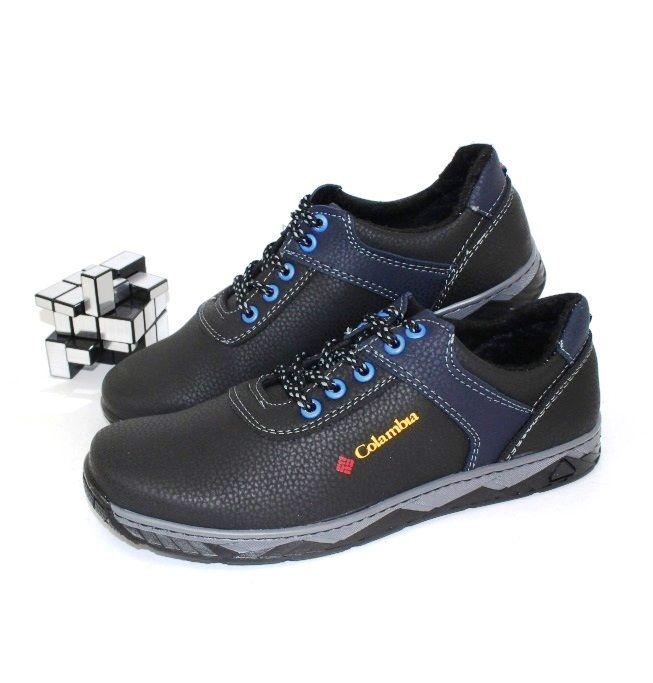 Туфлі чоловічі за вигідною ціною з доставкою, взуття Україна