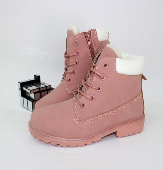 Купити зимове взуття для дівчинки, черевики для дівчинки Запоріжжя, дитяча зимове взуття Запоріжжя
