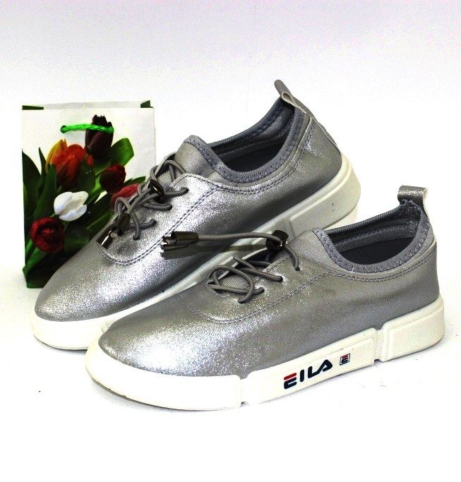 Купити дитячі кросівки в Києві, Чернігові, знижки - інтернет магазин взуття, кросівки для дівчинки
