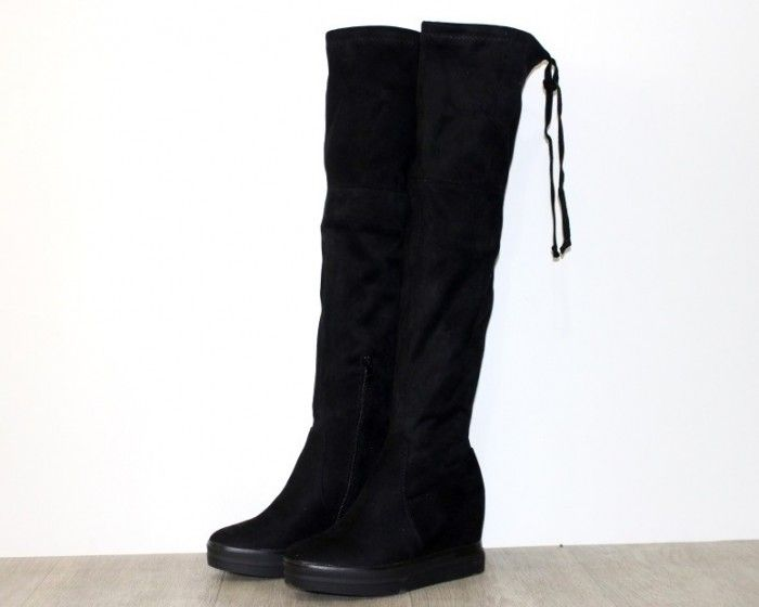 Женские ботинки и сапоги -  СП обуви по низким ценам!