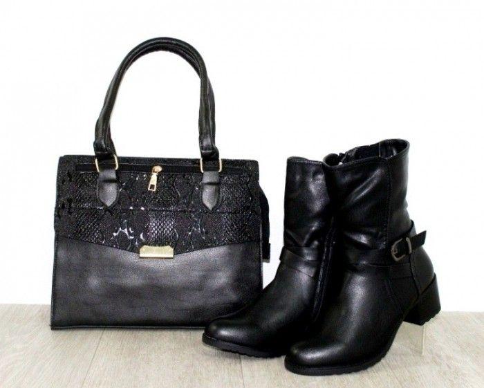 сумки недорого, купити жіночі сумки Україна, недорогі модні сумки, запорожье, харьков, одесса киев