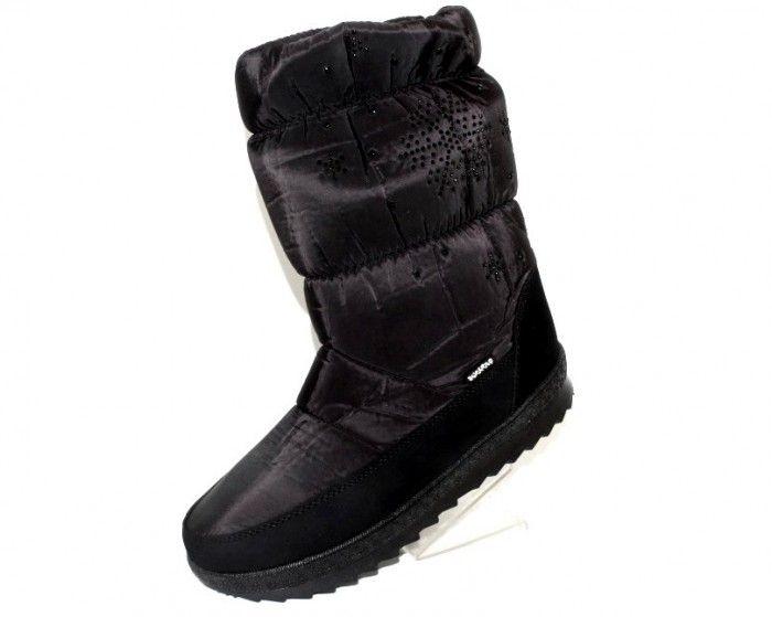 Модні чобітки - недороге взуття онлайн!