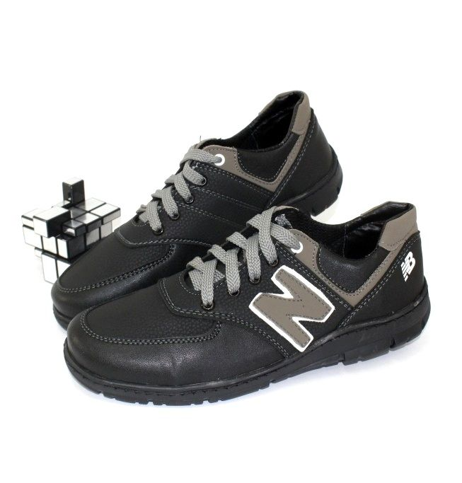 Подростковые туфли - скидки, распродажи!