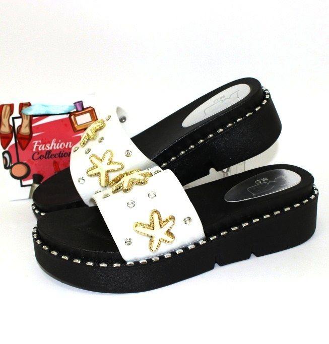 купити жіночу літнє взуття недорого шльопанці шльопанці жіночі недорого