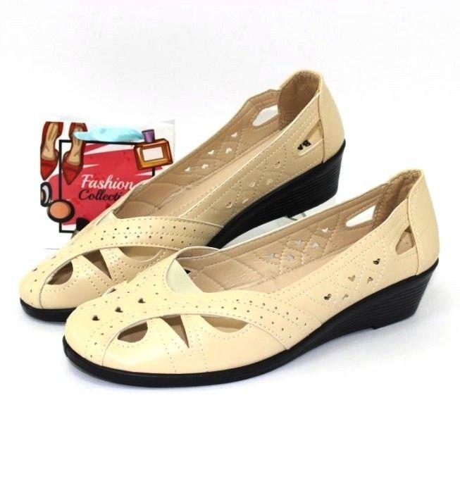 Жіночі мокасини Запоріжжя, купити літні мокасини, туфлі жіночі Україна, взуття в сандалях, магазин Сандаль