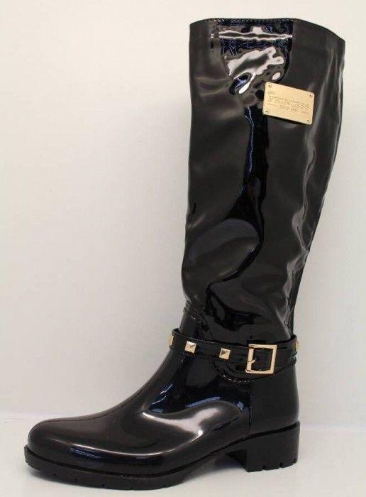 Женская обувь ботинки сапоги - лучший выбор в Украине! СП Запорожье Львов