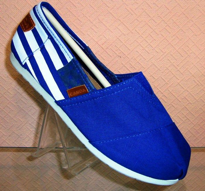 купити еспадрільі кеди тапочки літні сліпони річна жіноче взуття недорого дешево