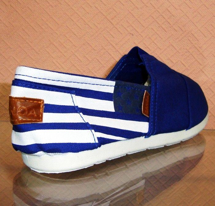 6e40f0f4 ... купить эспадрильи кеды тапочки летние слипоны летняя женская обувь  недорого дешево 4