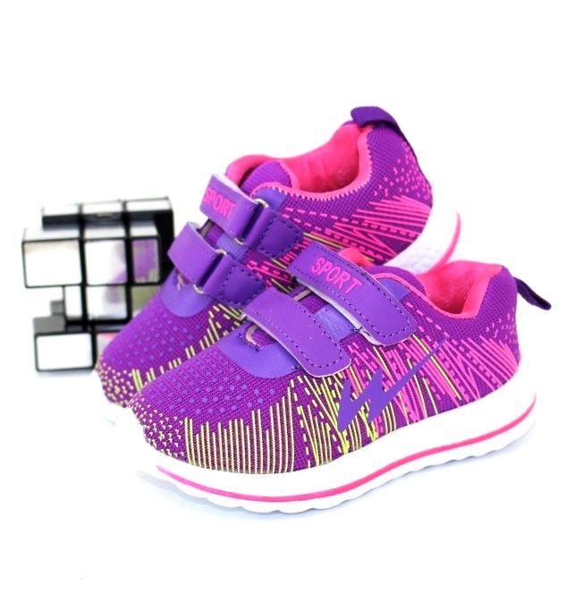 купити дитячі кросівки на дівчинку недорого дешево дитячі
