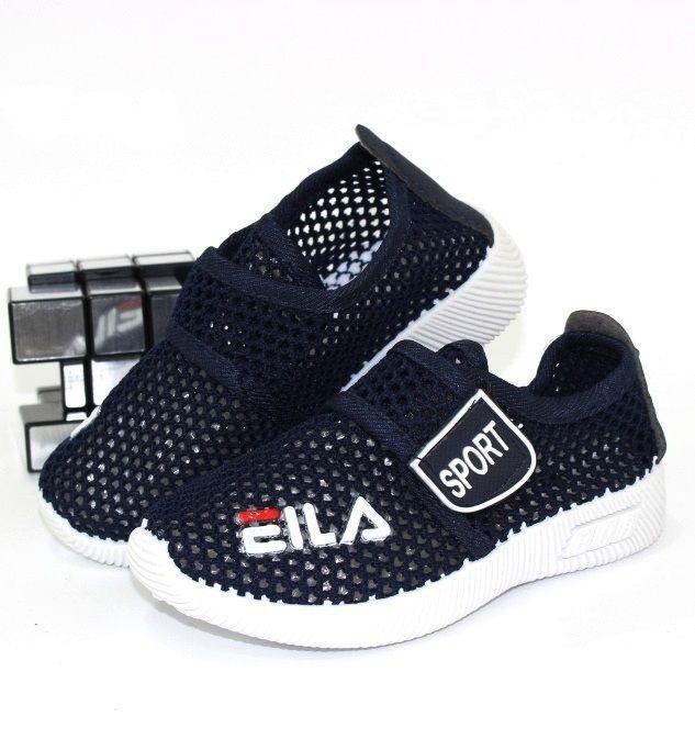 купить кроссовки на мальчика недорого низкая цена спортивная обувь детская