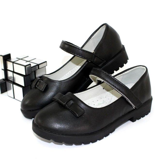 Туфли для девочки школьные, купить туфли для девочки, туфли детские Запорожье