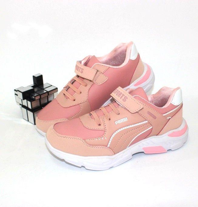 купить кроссовки детские на девочку легкие хорошее качество