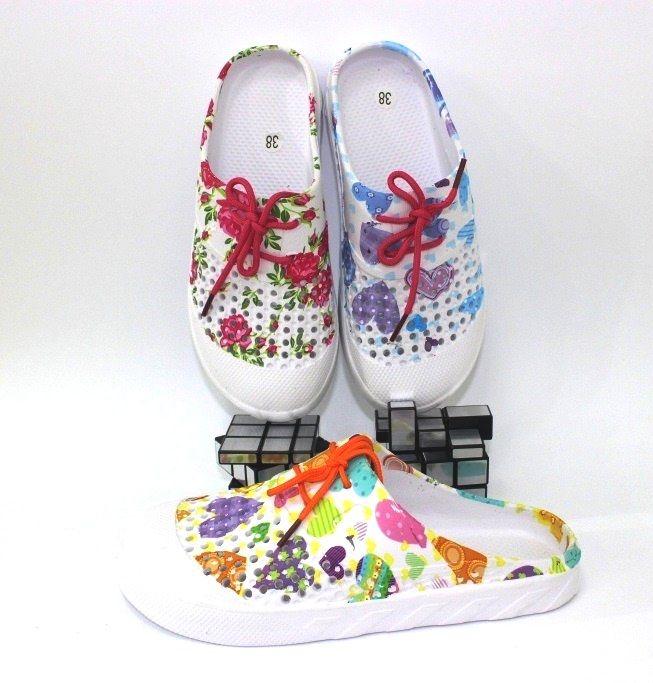 Купить женскую летнюю обувь, распродажа обуви, обувь со скидкой в Украине