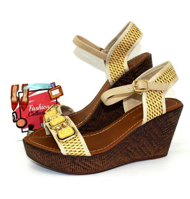 Супер цена на качественную обувь лето 2021!