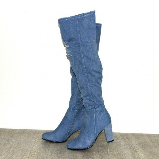 Женская демисезонная обувь в Запорожье купить Украина
