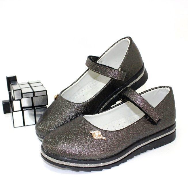 Обувь школьная недорого, качественная детская обувь, туфли детские дропшиппинг