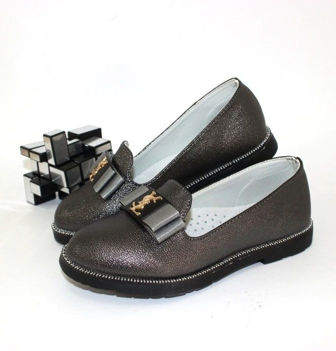 Купить детскую школьную обувь Украина, школьная обувь Запорожье купить, туфли школьные для девочки