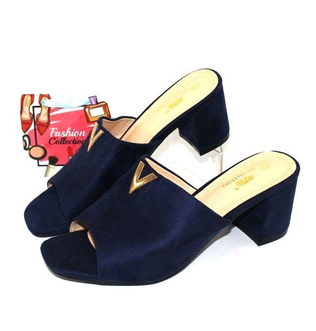 купить летние шлепанцы шлепки кожаная обувь кожаные недорого распродажа в интернет магазине
