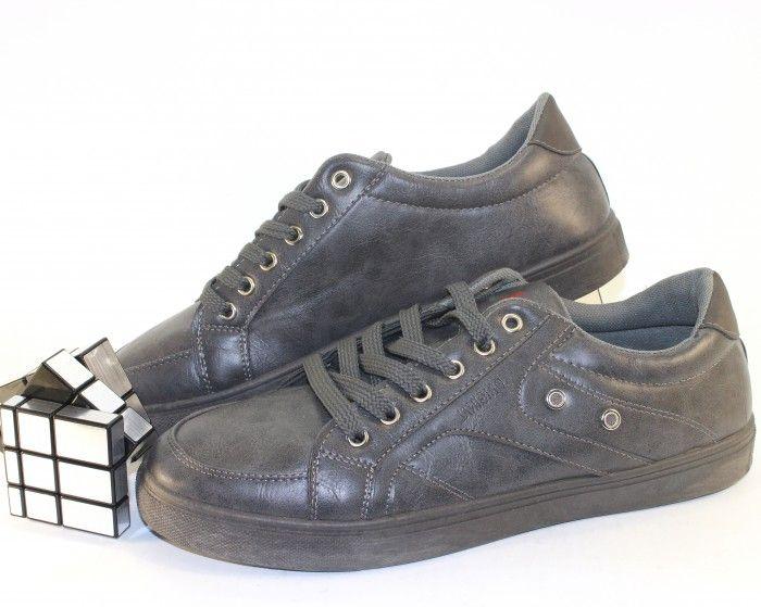 купить туфли мужские недорого низкая цена