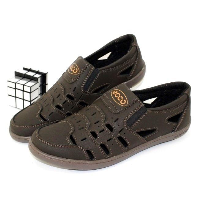 купить мужские туфли, обувь Запорожье