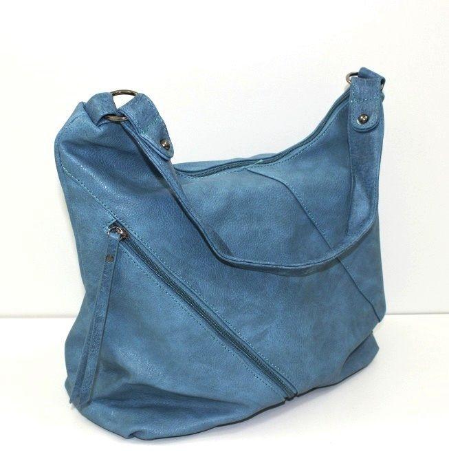 Модные женские сумки купить недорого в интернет магазине сандаль запорожье