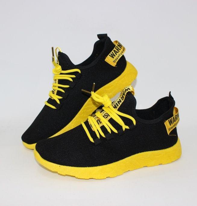 Мужские кроссовки N48  - купить в интернет магазине в Украине