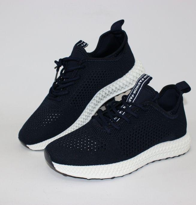 Кроссовки для мужчин M1927-6  - купить в интернет магазине в Украине