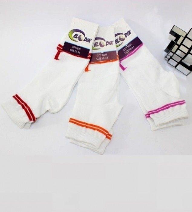Носки детские летние купить, детские носки недорого