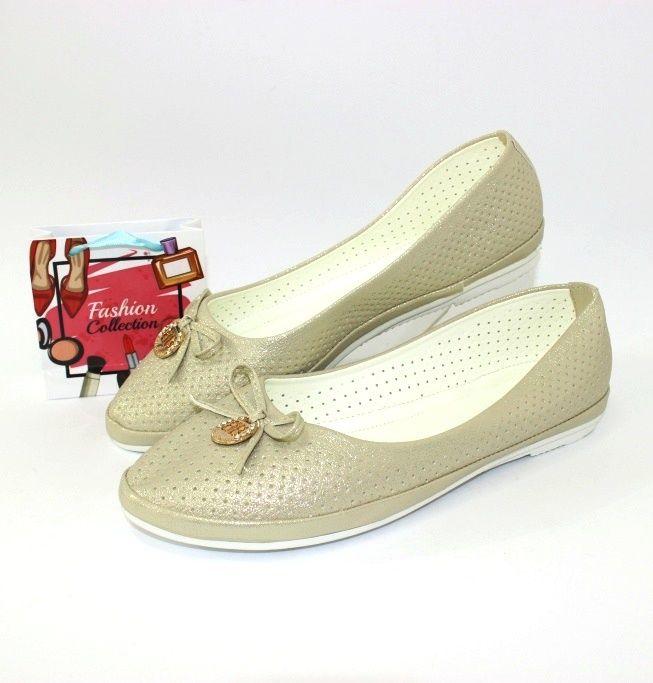 Балетки баталы женские, обувь женская 43 размера, женская обувь большие размеры