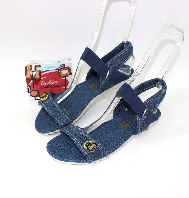 Стильні недорогі босоніжки в сандалях, купити жіноче взуття в Запоріжжі, жіночі босоніжки