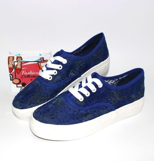 купить криперы летние кеды недорого в интернет-магазине ажурные летняя женская обувь